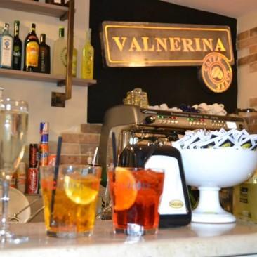Ristrutturazione Valnerina Caffè